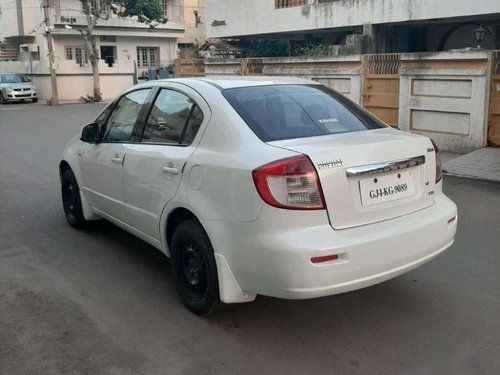Used 2011 SX4  for sale in Rajkot