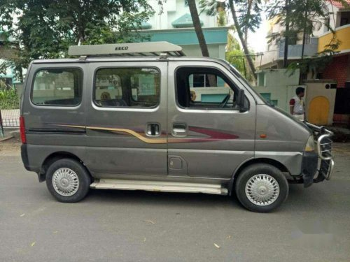 Used 2010 Eeco  for sale in Coimbatore