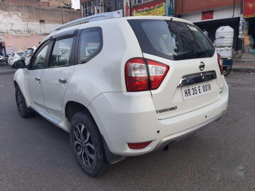 Used 2015 Terrano  for sale in Chandigarh