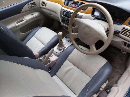 Used 2007 Cedia Select  for sale in Mumbai
