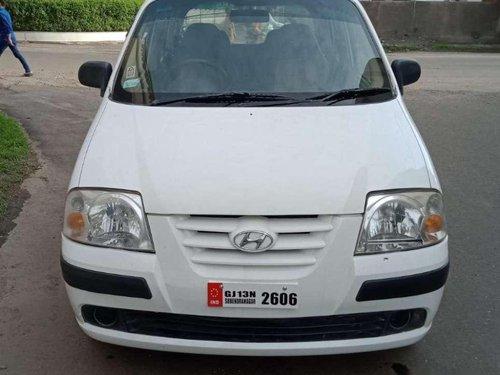 Used 2009 Santro  for sale in Rajkot