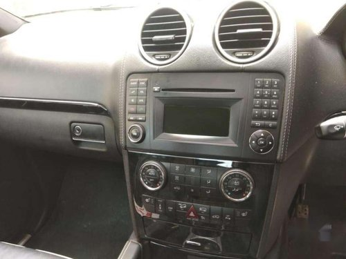 Used 2012 M Class  for sale in Thane