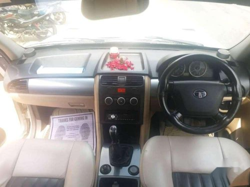 Used 2015 Safari Storme LX  for sale in Coimbatore