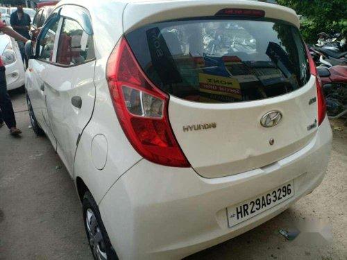 Used 2014 Eon Era  for sale in Noida