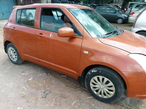Used 2006 Swift LXI  for sale in Chennai