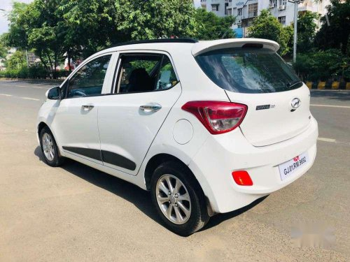 Used 2016 i10 Asta AT  for sale in Vadodara