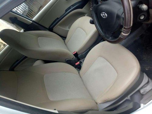 Used 2013 i10 Sportz  for sale in Kochi-1