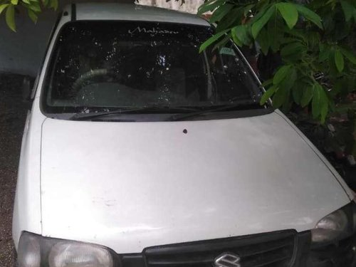 Used 2004 Alto  for sale in Ahmedabad