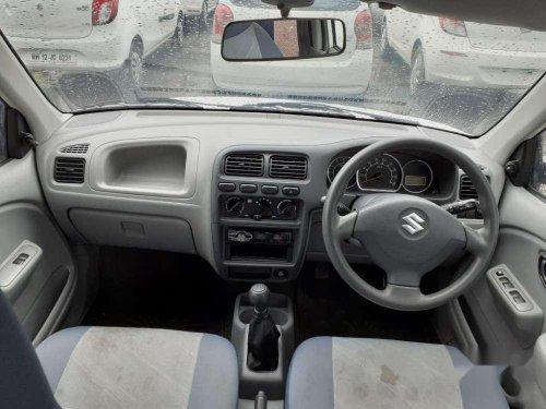 Used 2012 Alto K10 VXI  for sale in Satara