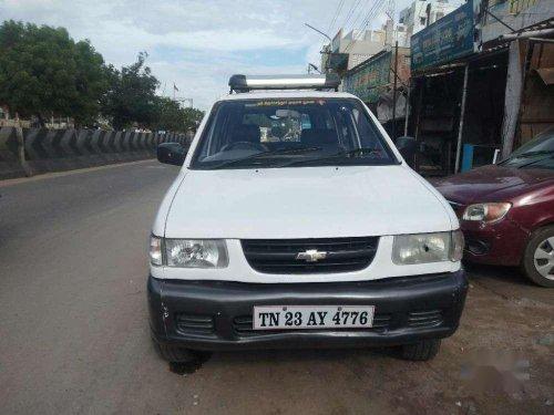 Used 2005 Tavera  for sale in Madurai