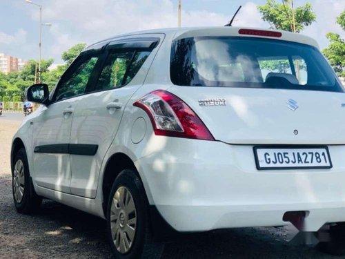 Used 2012 Swift VDI  for sale in Surat