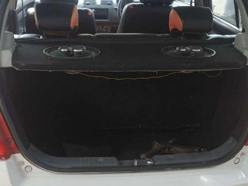 Used 2008 Swift VXI  for sale in Hyderabad