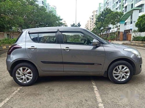 Used 2014 Swift ZDI  for sale in Virar