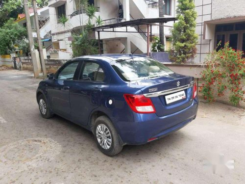 Used 2017 Swift Dzire  for sale in Madurai
