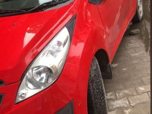 Used 2010 Beat LT  for sale in Noida