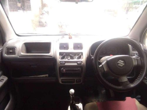 Used 2008 Wagon R VXI  for sale in Mumbai