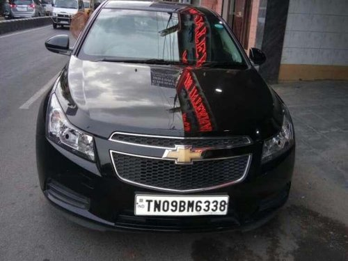 Used 2015 Cruze LT  for sale in Chennai