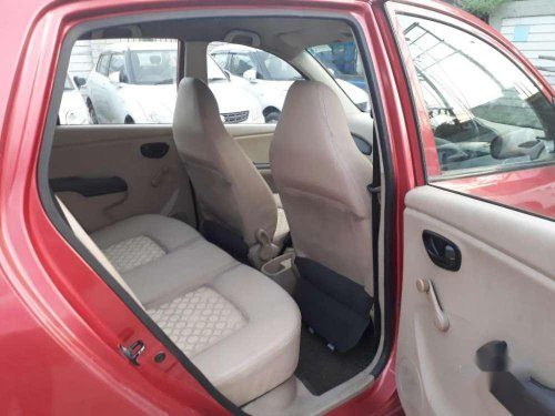 Used 2009 i10 Era  for sale in Guwahati