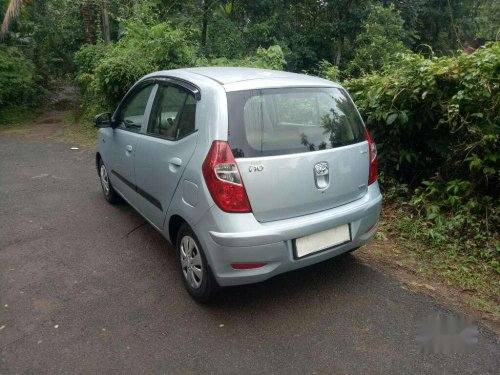 Used 2013 i10 Sportz  for sale in Kochi-5