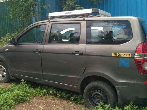 Used 2015 Enjoy 1.3 TCDi LT 8  for sale in Chennai