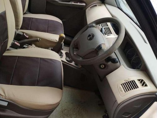Used 2012 Manza Aura (ABS) Quadrajet BS IV  for sale in Mumbai