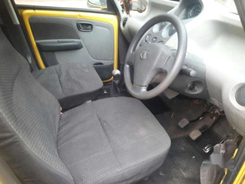 Used 2012 Nano Lx  for sale in Chennai