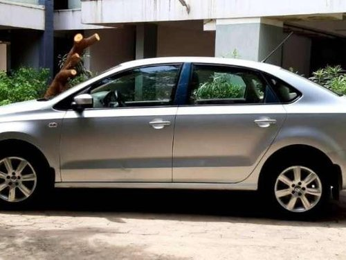 Used 2011 Vento  for sale in Coimbatore