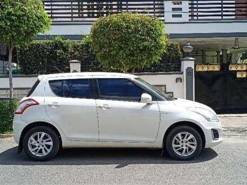 Used 2013 Swift ZDI  for sale in Tiruppur