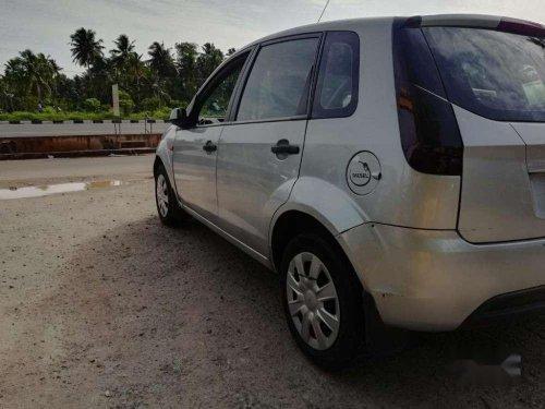 Used 2014 Figo Diesel EXI  for sale in Thiruvananthapuram