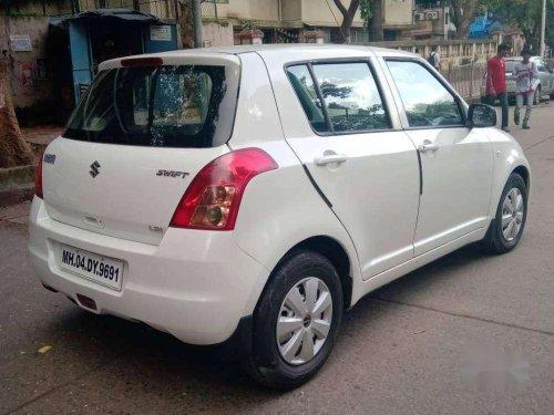 Used 2009 Swift LDI  for sale in Mumbai
