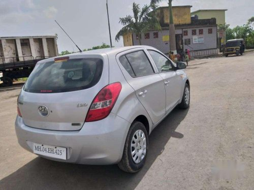 Used 2010 i20 Magna 1.2  for sale in Mira Road