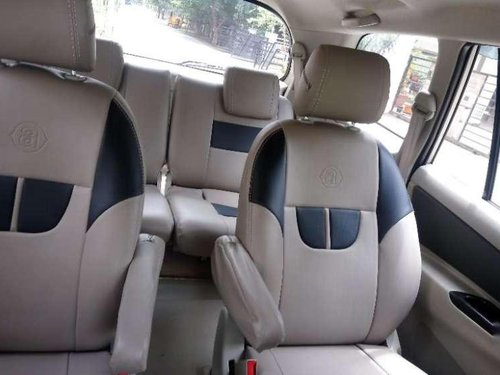 Used 2013 Innova  for sale in Hyderabad