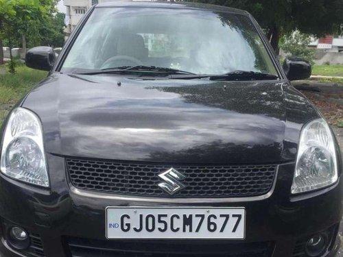 Used 2009 Swift VXI  for sale in Surat