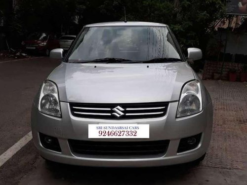 Used 2009 Swift Dzire  for sale in Visakhapatnam