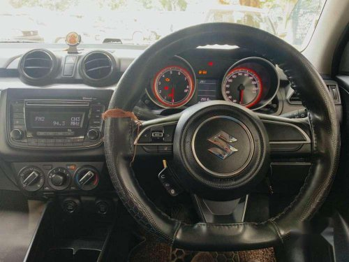 Used 2018 Swift VXI  for sale in Guwahati