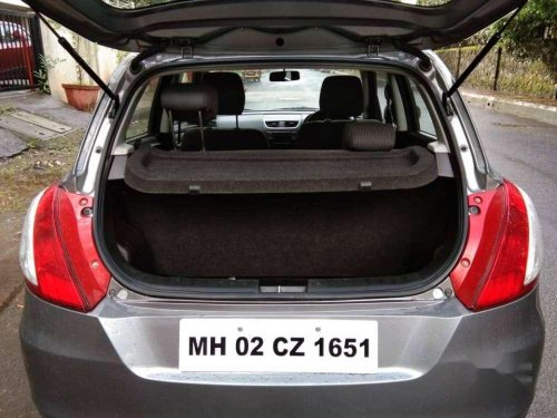 Used 2013 Swift ZXI  for sale in Mumbai