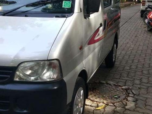 Used 2012 Eeco  for sale in Mumbai