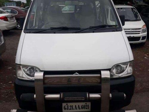 Used 2011 Eeco  for sale in Navsari