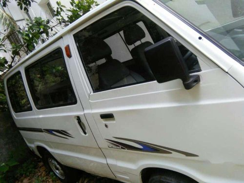 Used 2013 Omni  for sale in Chennai