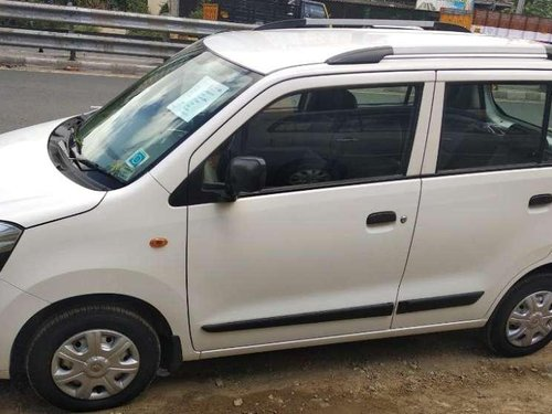 Used 2011 Wagon R LXI  for sale in Coimbatore-4