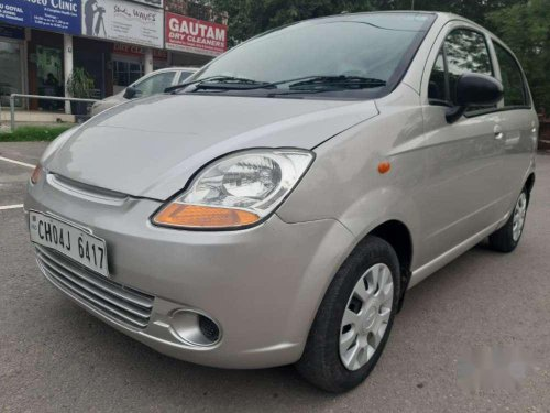Used 2009 Spark 1.0  for sale in Chandigarh