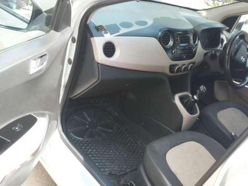 Used 2014 i10 Sportz  for sale in Kanpur