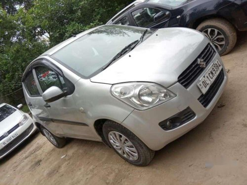 Used 2012 Ritz  for sale in Noida