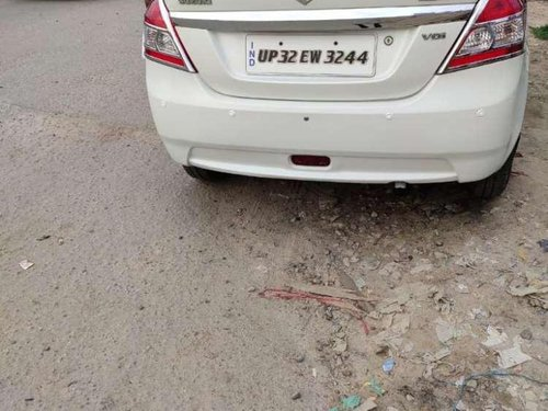Used 2013 Swift Dzire  for sale in Lucknow