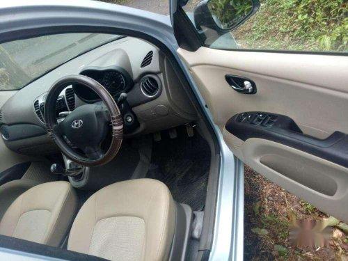 Used 2013 i10 Sportz  for sale in Kochi