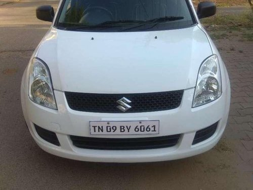 Used 2014 Swift DZire Tour  for sale in Coimbatore
