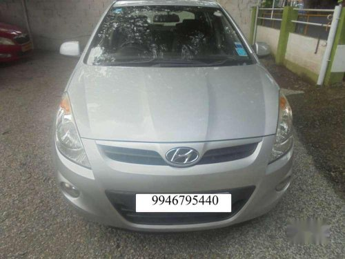 Used 2009 i20 Asta  for sale in Thiruvananthapuram