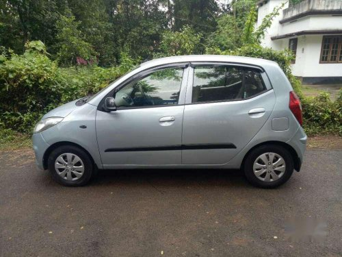 Used 2013 i10 Sportz  for sale in Kochi-10
