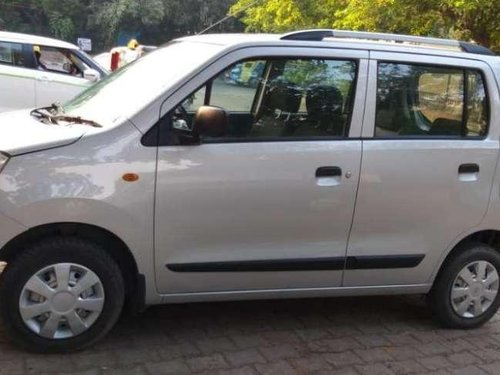 Used 2010 Wagon R LXI  for sale in Ghaziabad