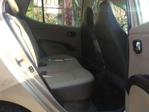 Used 2012 Ritz  for sale in Coimbatore